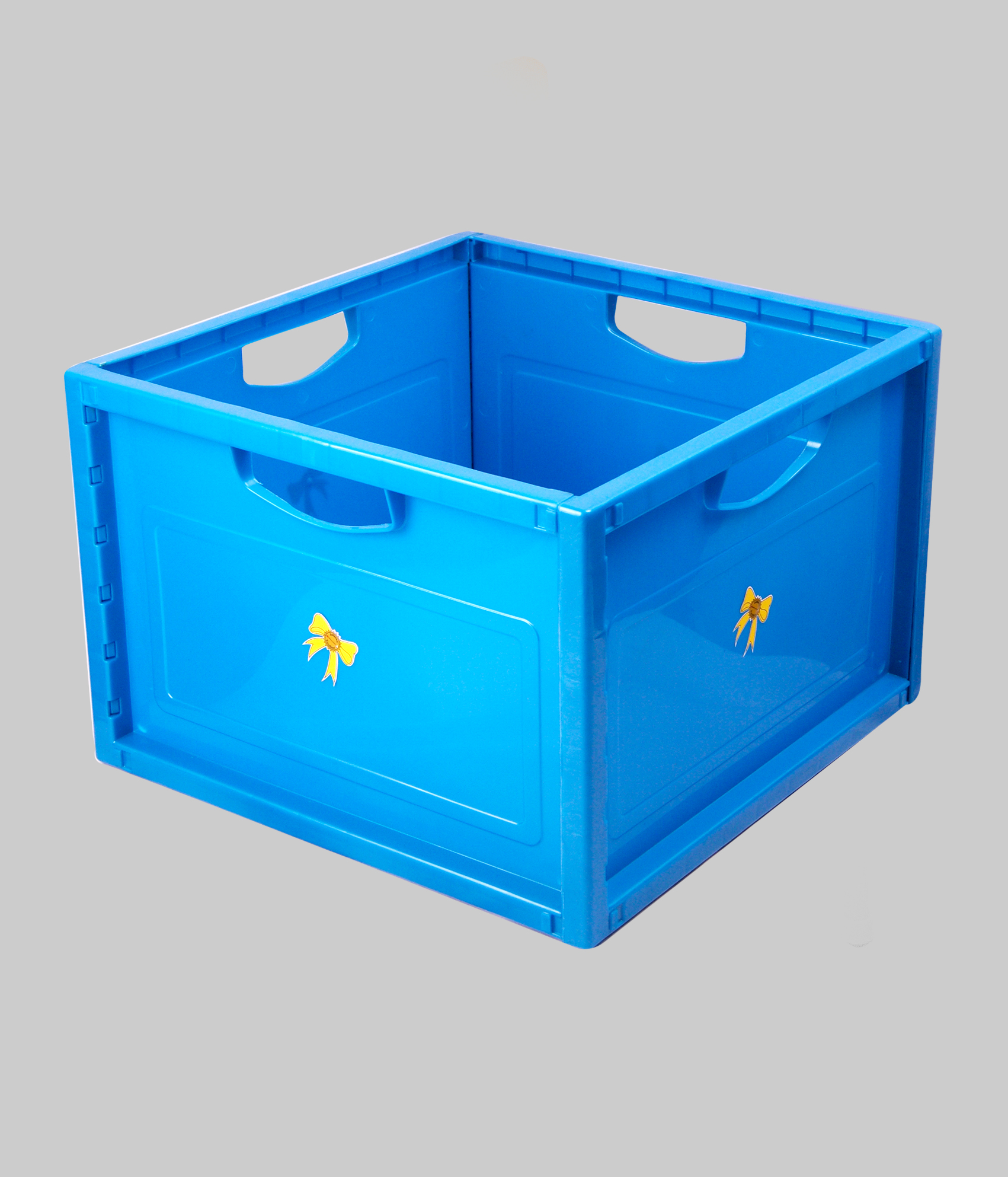 Tic Tac Toe Storage Neoplas Product And Tenmi Plastic # Muebles Tic Toc